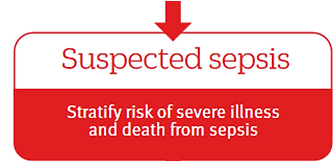 sepsis 3.png