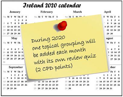 2020 calendar 3.png