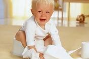 constipation paed.webp