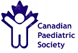 Canadian_Paediatric_Society.png