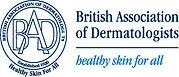 British Association Dermatologists.jpg