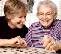 Social Assessment, CGA based Proactive Primary Care of the Elderly