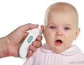fever child 1.jpg