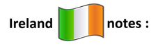 Ireland notes.png