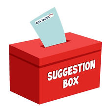 suggestion-box 6.jpg