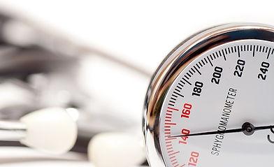 129. systolic-hypertension.jpg