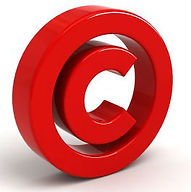 Copyright, CGA based Proactive Primary Care of the Elderly