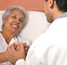 Grateful patient, CGA based Proactive Primary Care of the Elderly