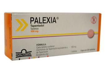 palexia.jpg