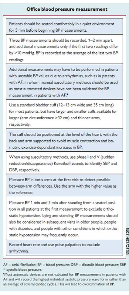 Hypertension 6.png