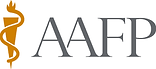 AAFP.png
