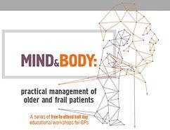 mind & body.jpg