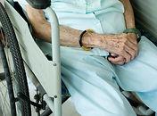 UTI elderly.jpg