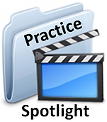 Practice spotlight : success stories and Primary Carer reflections