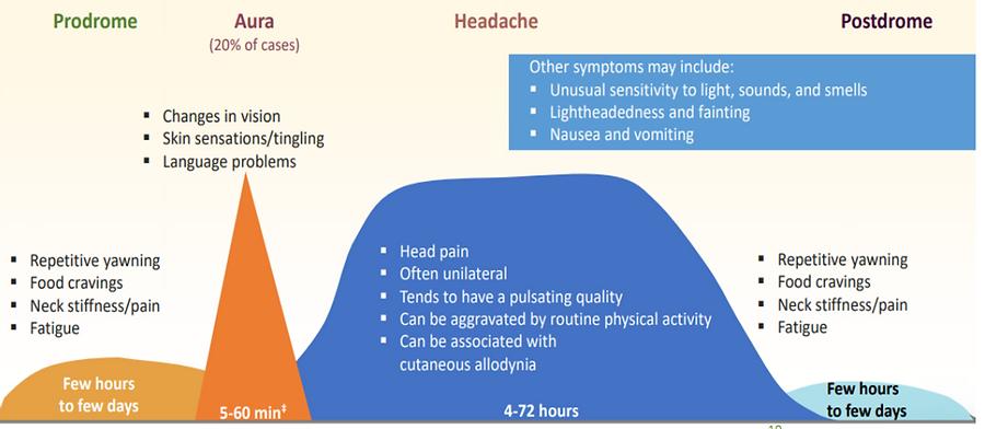 migraine 12.png