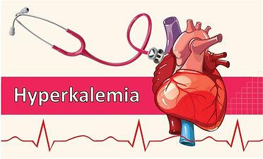 hyperkalemia pic.jpg