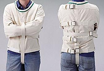 straight jacket.jpg