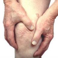 Bone Health Assessment