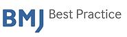 BMJ Best Practice.png