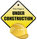 page under construction.png