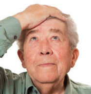 Cognitive Decline, CGA based Proactive Primary Care of the Elderly
