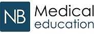 NB-Medical-Education.png