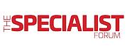 specialist forum.png