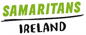 Samaritans-Ireland.png
