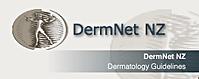 DermNetNZ.png