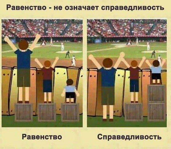 Справедливость и равенство.jpg