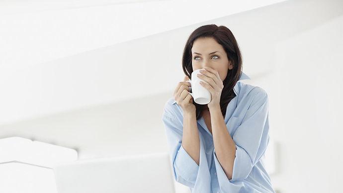 Combatir con salvia los dolores de la menopausia