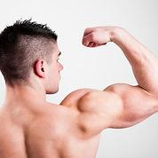 como-trabajar-los-biceps.jpg