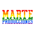 Logo MarteLGBT.png