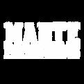 Logo Marte.png
