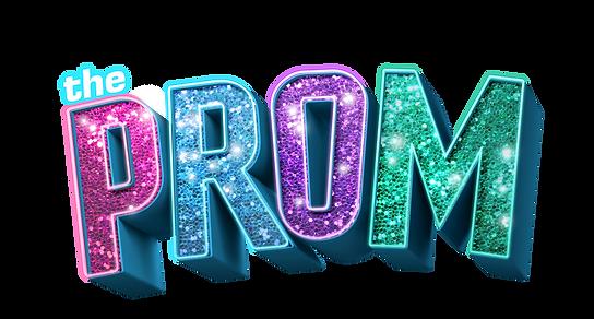 PromLogo.png