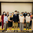 2019-2020년 고등학교 한국어반 교사 워크숍