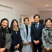 대구광역시교육청 다문화교육 교원 테마 연수단 토론토 방문