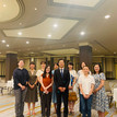 2021년 가을학기 온라인 한국어강좌 강사 워크숍