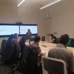 2020 Winter Korean Language Program at Samsung Canada for the 2020 Winter Korean Language Class