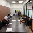 Learn Korean Language with Korean Cooking Class Showcase