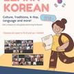 2021-2022 YCDSB Korean Credit Program - Remote Learning
