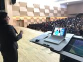 한국 예비교사들, 온주 교원자격 취득에 관심이 커