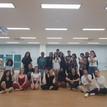 York University students' Summer in Korea at SNUE