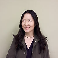 Profile photo (Kyung A Yu).jpg