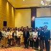 2021 캐나다한국어교육자협회 학술대회 참석