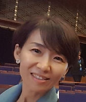 Soohyeon Kim.JPG