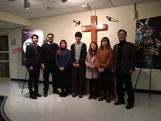 서울교대 학생들의 토론토 학교 교육실습 과정 운영
