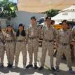 2018 Toronto High School Students 'Trip to Korea'
