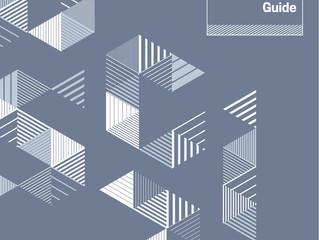 [DGIST] 2022 Graduate School Admissions Guide