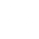 web_icons_02.png